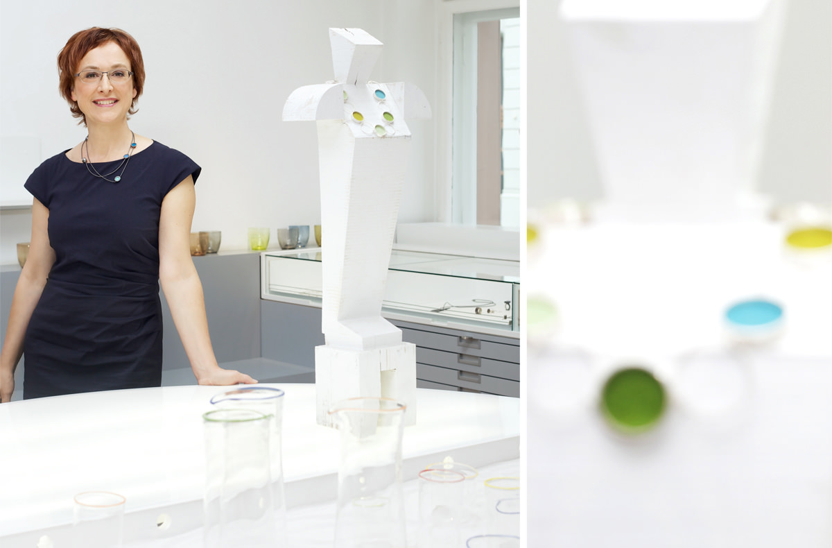 michaela_binder_business_fotograf_berlin_portraitfotografie_bewerbungsbilder_bewerbungsfotos_fotografin_professionelle_businessfotos_Jenny_Paetzolt
