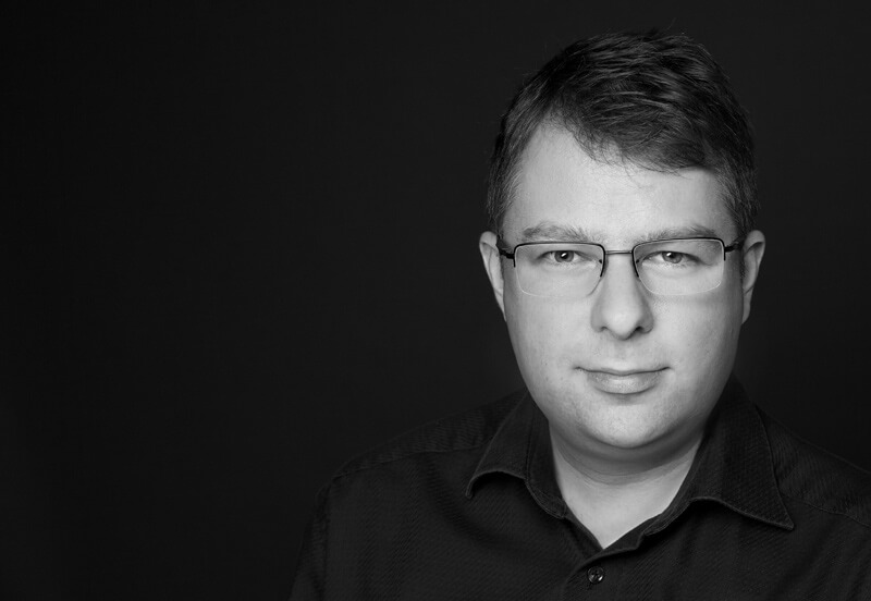 ortraitmacher_Fotograf_Berlin_professionell_kreativ_Portrait