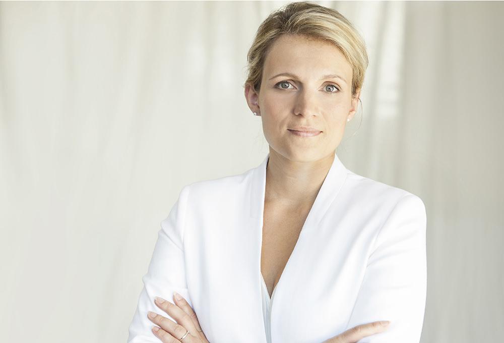 businessfoto_portrait_berlin_fotograf_kreuzberg