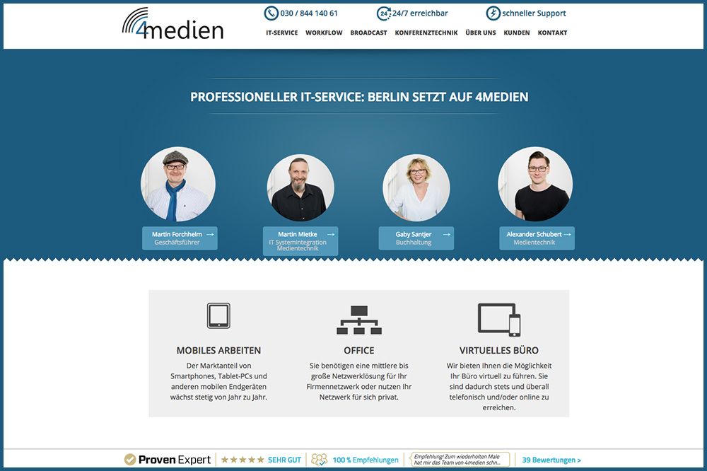 Fotograf,-Berlin,-Portraitmacher,-Businessfoto,IT,-4Medien