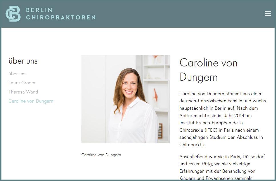 Portraitmacher,Fotograf,Berlin,Businessfoto,Chiropraktor,-Praxis,-Arzt